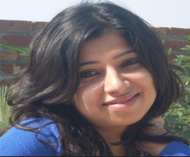 Pakistani Lahore Girl Shazia Rajput Mobile Number With Photo For Chat