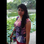 Bangladeshi Dhaka Girl Munaisa Nandi Real WhatsApp Number Chat