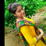 Tamil Madurai Girl Madhu Achari Mobile Number With Photo Chat