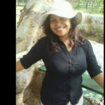 Sri Lanka Aunty Avanthi Ranaweera Mobile Number Marriage Profile