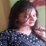 Kerala Kozhikode Girl Samhita Pothuval Mobile Number Friendship