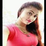 Telugu Guntur Girl Ramika Naidu Mobile Number Friendship Chat