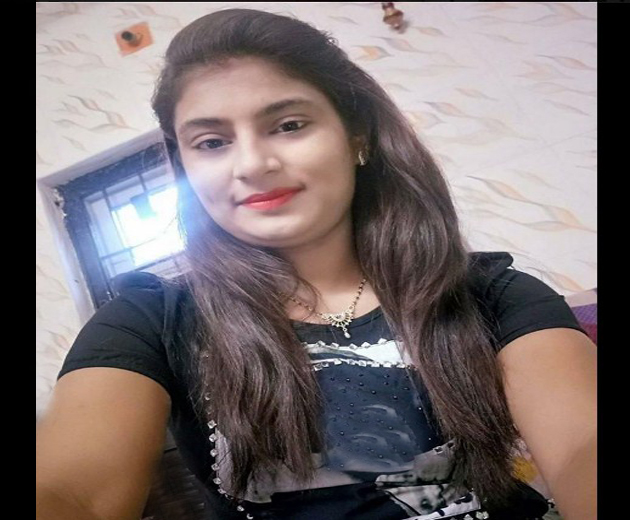 Indian West Bengal Girl Rohini Chada Mobile Number Friendship Chat