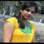 Tamil Chennai Girl Jyotika Servai Mobile Number Chat Profile Photo