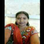 Telugu Eluru Aunty Romila Naidu Mobile Number Marriage Photo