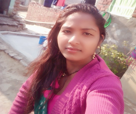 Chittagong Girls Whatsapp Numbers for Marriage 2021