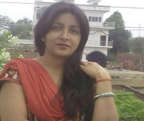 Indian Bangalore Aunties Whatsapp Number for Friendship