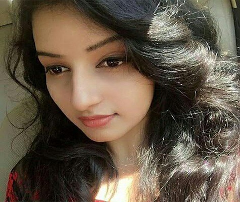 Indian Hyderabad Girls Whatsapp Numbers 2021