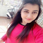 Indian Mumbai Girl Riyanka Mathur Whatsapp Number Marriage