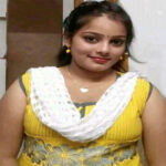 Kannada Aunties Whatsapp Numbers for Marriage Free List