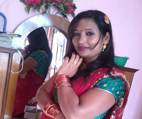 Lalitpur Aunties Whatsapp Numbers for Marriage