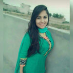 Pakistani Girls Whatsapp Numbers for Friendship Free List