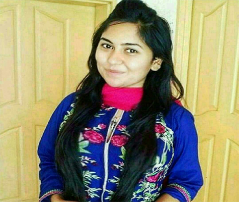 Pakistani Lahore Girls Whatsapp Number for Marriage