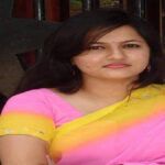 Tamil Chennai Girl Archana Thevar Whatsapp Number Chat