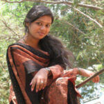 Tamil Coimbatore Girl Nishita Rowther Mobile Number Friendship